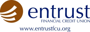 entrust_logo_2-color_website