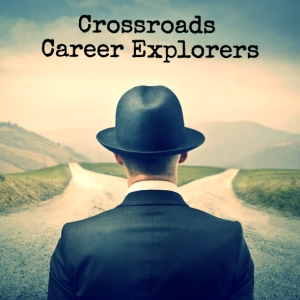 Crossroads Career Explorers