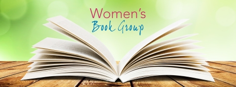 Women's Book Group