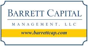 Barrett Capital Management Logo