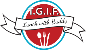 TGIF-lunch with Buddy(final)