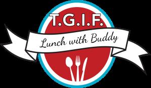 TGIF-lunch with Buddy(final)