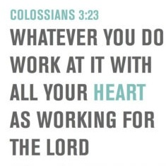 colossians-323
